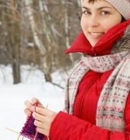 Extreme Crochet!